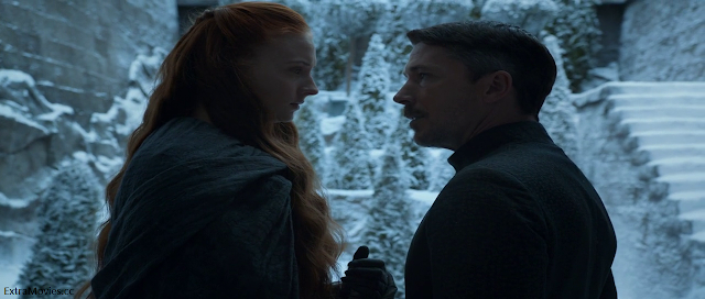 Game of Thrones Season 4 1080p bluray high quality movie free download