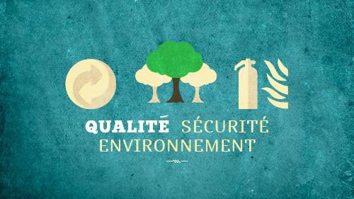 Cours et exercices management de la qualité totale TQM