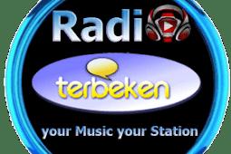 Radio Terbeken Fm Malang