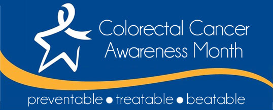 Kentucky Leads The Nation In Colon Cancer But It S 90 Preventable Through Screening Which Is Easier Than Ever Kentucky Health News