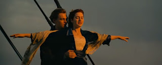 Download Titanic Movie in HD.