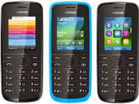 Firmware Nokia 114 RM-827 Version 03.51 Bi