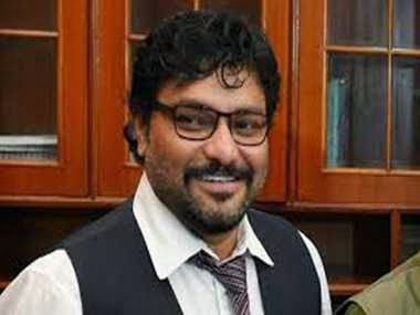 rose valley, BABUL SUPRIYO, MLM NEWS, MLM hindi news, chit fund, kolkata,
