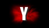 Author_Y
