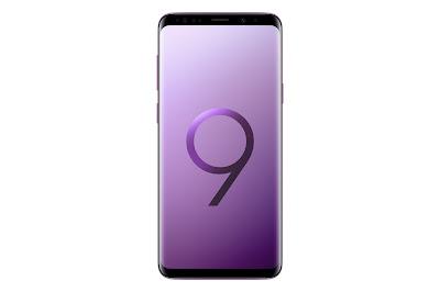 จอง Galaxy S 9 / S 9 Plus ข้อเสนอสุดพิเศษถึง 8 มีนาคมเท่านั้น