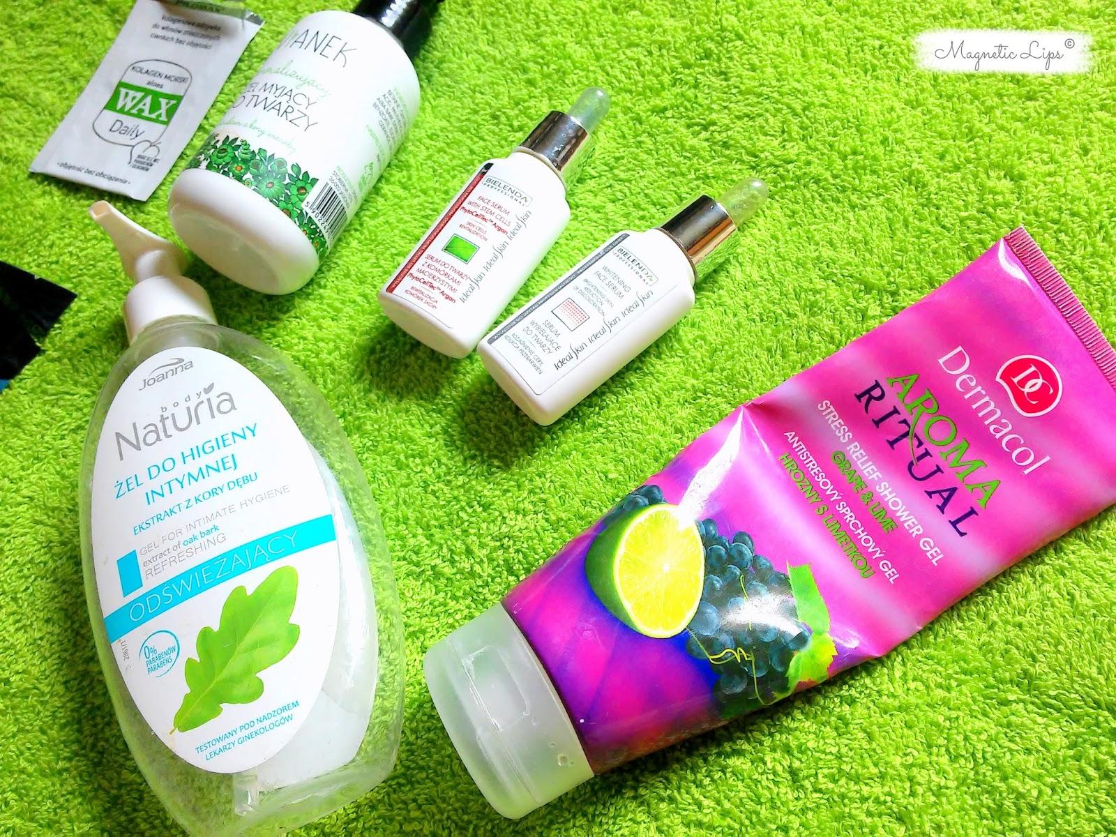 kosmetyki naturalne blog naturaorganika