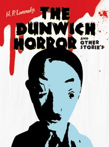 assistir - H. P. Lovecraft's The Dunwich Horror and Other Stories - online
