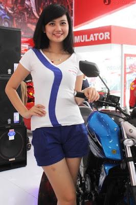 spg motor company worksop spg motor yamaha spg motor youtube