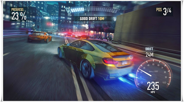 Need-for-Speed-Screenshots