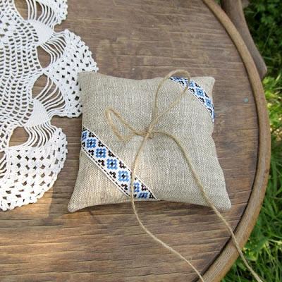 этно-стиль, шитье, sewing