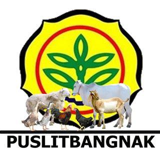 logo puslitbangnak