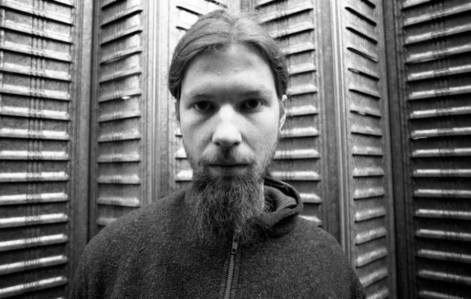 Geração 666: Aphex Twin