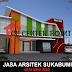Arsitek Bangunan Terbaik Sukabumi Desain Kantor