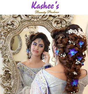 kashees-bridal-makeup-and-hairstyling-look-by-kashif-aslam-makeup-artist-5