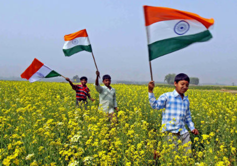 Happy-Republic-Day-Speech-in-Hindi-and-Short-Essay-on-Gantantra-Diwas
