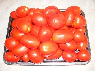 rosii prunisoare, legume, retete cu rosii, preparate din rosii, retete, retete culinare, rosii carnoase, rosii pentru suc, mancaruri cu rosii,