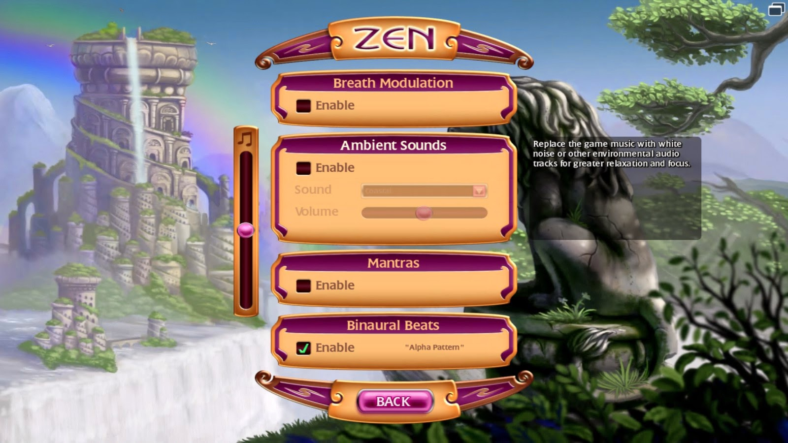 A Gamer's Story: Bejeweled 3: Deceptively Awesome