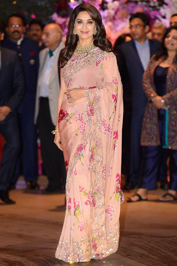 120 Madhuri Dixit Latest Pics, Full Hd Images And Photo -2821