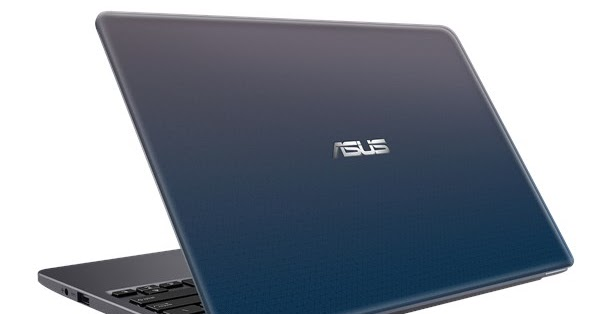 ASUS K53BR REALTEK LAN DRIVERS FOR WINDOWS XP
