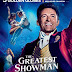 [CRITIQUE] : The Greatest Showman