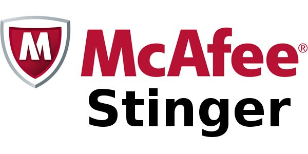 Download MS Office 2013 ISO Full Free Setup Offline