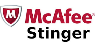 Download McAfee Stringer Free Antivirus for Windows / MAC Offline Installer | McAfee Stringer 12.1.0.2150