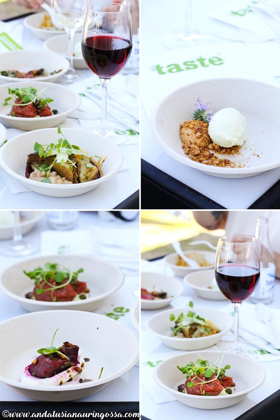 Taste of Helsinki 2017_Andalusian auringossa_ruokablogi_12