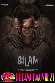 Trailer-Silam