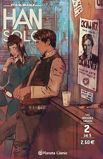 http://nuevavalquirias.com/los-muertos-vivientes-comic-comprar.html