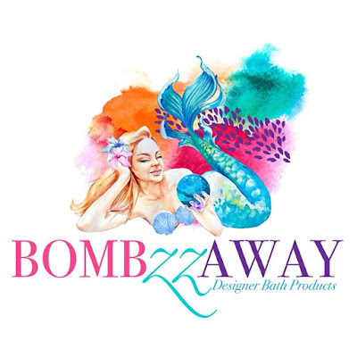 ~ Start Up Opportunity ~ Looking for BombZZAway Bath Products Affiliates