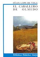 https://almastintadas.blogspot.com/2011/09/el-caballero-de-olmedo.html