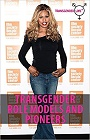https://www.amazon.com/Transgender-Role-Models-Pioneers-Life/dp/1508171858