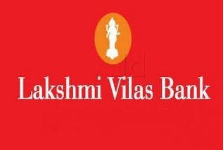 Lakshmi Vilas Bank - Q3 Fy19 financial results