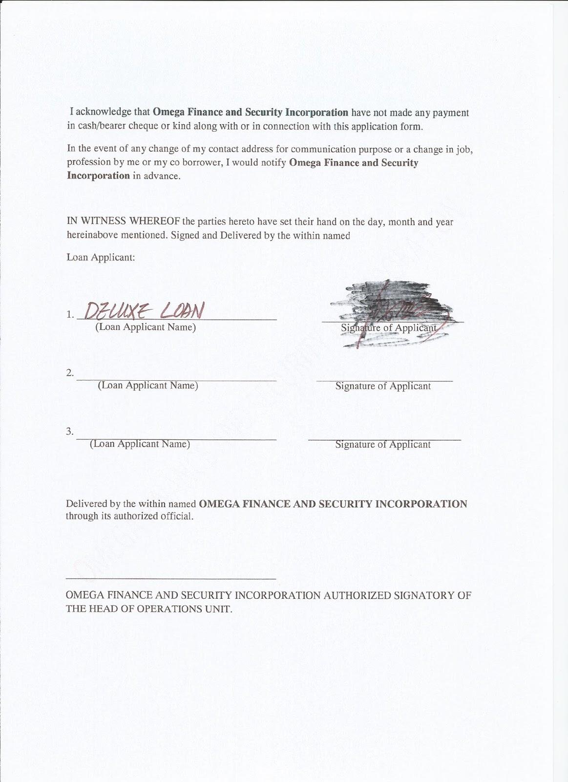 Cash loan in greenville sc photo 8