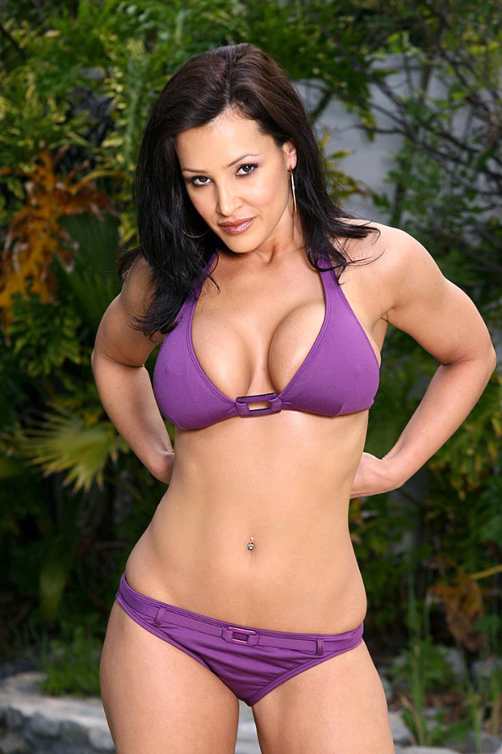 Lisa Ann nude (36 photo) Boobs, iCloud, butt