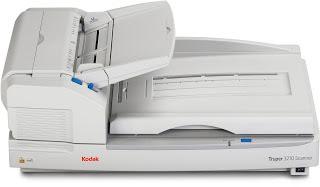 Image Kodak Truper 3210 Printer Driver