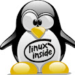Popular Hollywood Movies that Utilizes Linux  | TechSource