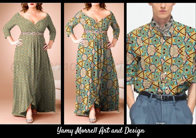 african-pattern-fashion-yamy-morrell
