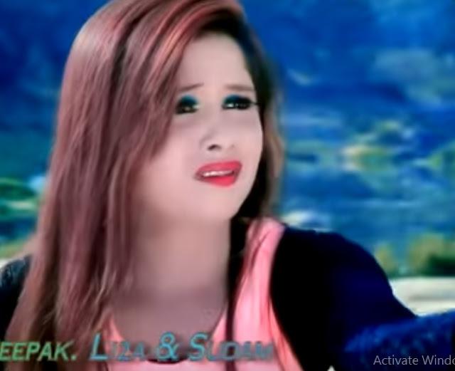Sibani Sambalpuri Actress-Dancers