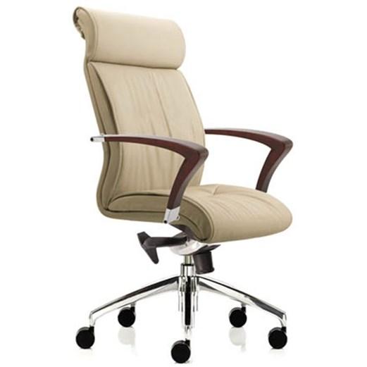 Jual Kursi Kantor Ace Hardware Dibawah 1 Juta Lupa Bawa Furniture