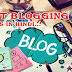 Event Blogging Kaise Kare All Tips In Hindi
