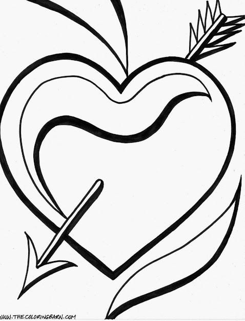 Emoji Coloring Sheets Coloring Coloring Pages Emoji Heart Eyes Coloring  Page