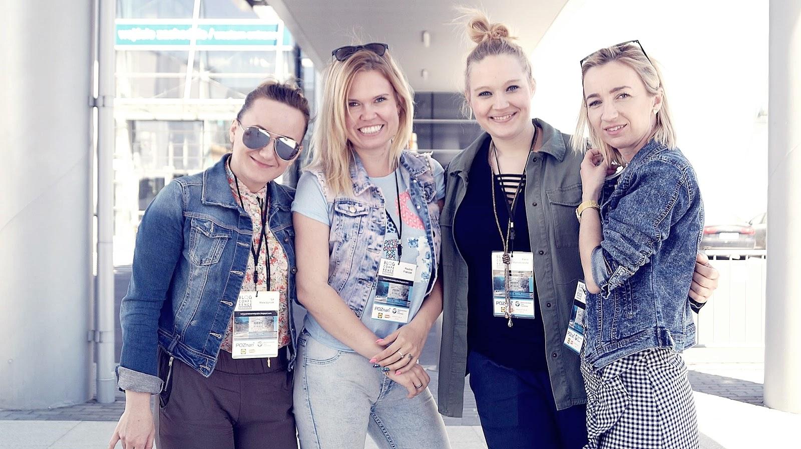 plusy-i-minusy-konferencji-blogerów