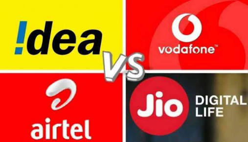 Jio Win again, topped by 4G Download Speed
