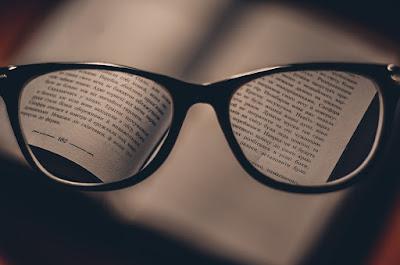 Cara membaca cepat dan efektif