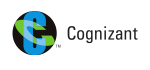 Cognizant Data Science Recently Asked Interview Questions Answers
