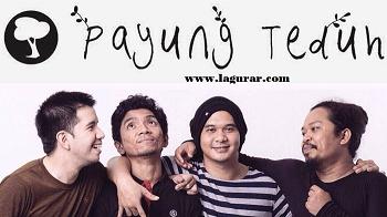 http://www.lagurar.com/2017/09/download-lagu-payung-teduh-full-album-Mp3-terbaik-Terlengkap-Rar-.html?m=1