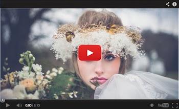 XAMOΣ!!! Η νύφη τρελaθηκε…και μας πέτaξε τα μάτια έξw!!!