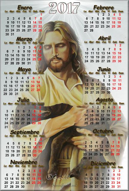 Resultado de imagen de Feliz  católico 2017
