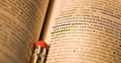 Mnemonic dictionary gre wordlist